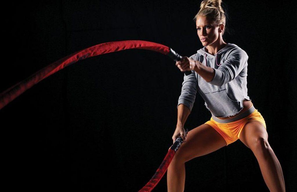ejercicios-cuerdas-batalla
